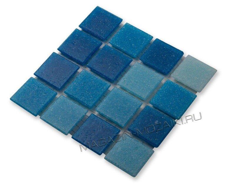мозаика MIX20-BL585 (CES/125)