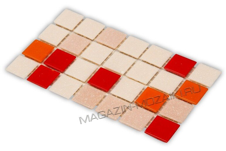 мозаика CES/187(m)