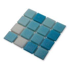 мозаика CES101-2(m)