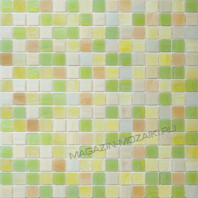 мозаика Chartreuse(m)