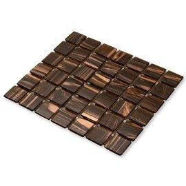 мозаика Choco