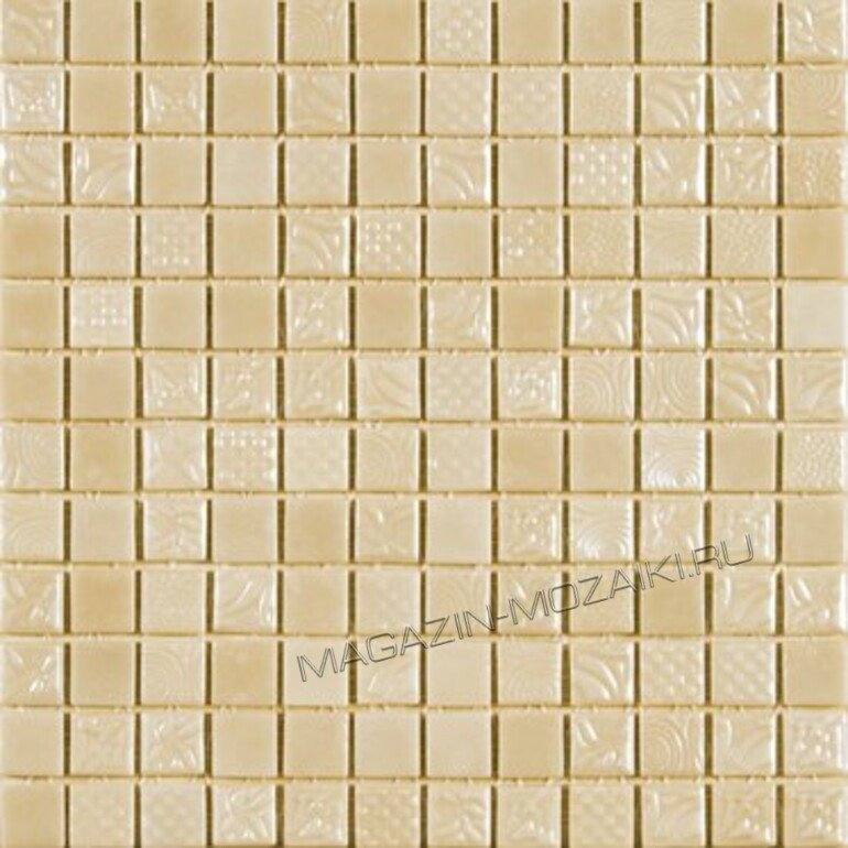 мозаика City Ivory Athina 50%