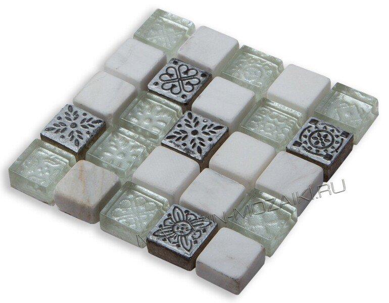 мозаика Classica 11