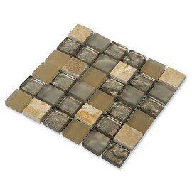 мозаика CLHT03