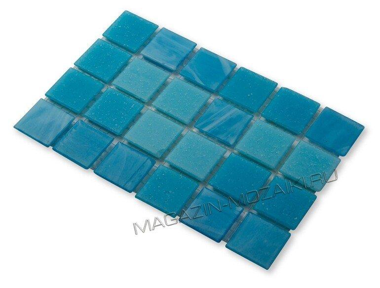 мозаика MIX20-BL587 (CN/210)