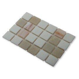 мозаика CN/223(m)