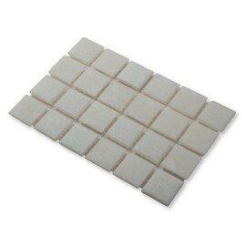 мозаика CN/236(m)