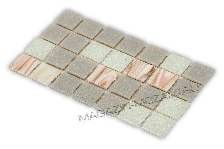 мозаика CN/270(m)