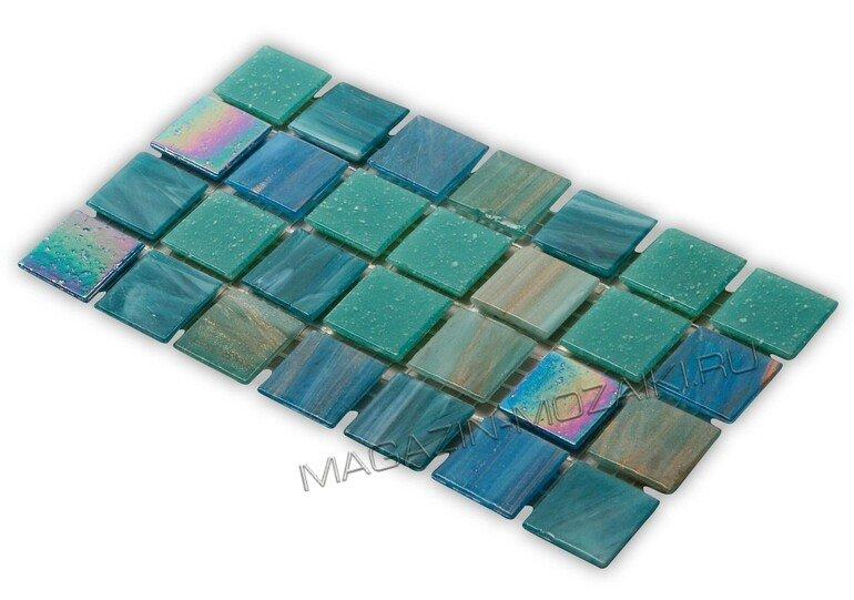 мозаика CN/408(m)