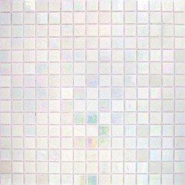 мозаика MIX20-WH124 (CN/617-2)