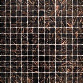 мозаика CN/899-2(m)