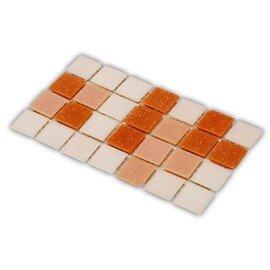 мозаика CNS/110(m)