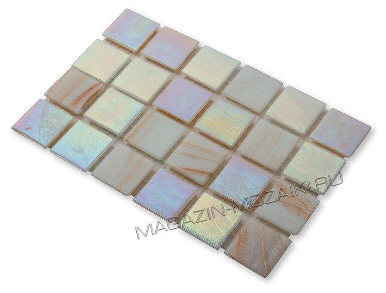 мозаика MIX20-BG343 (CNS/605-2)