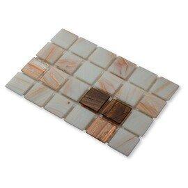 мозаика Coco(m)
