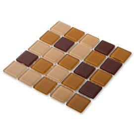 мозаика Coffee Mix