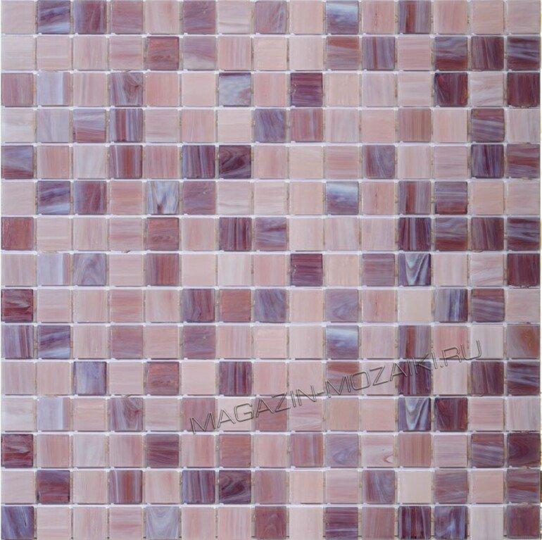 мозаика Cole(m)