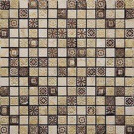 мозаика CON-1