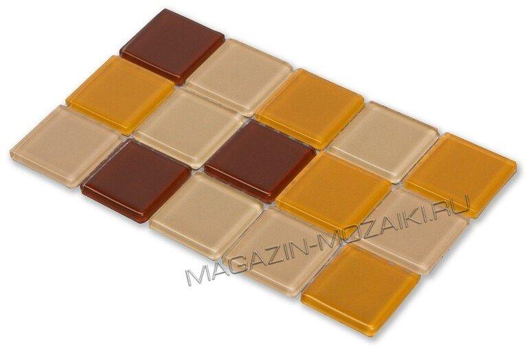 мозаика CPM-03