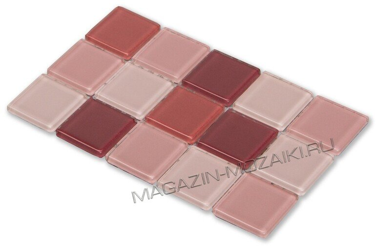 мозаика CPM-05