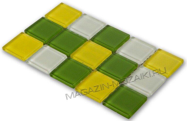 мозаика CPM-08