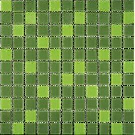 мозаика CPM-202-1 (F-202-1)