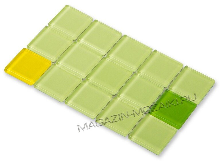 мозаика CPM-202-8 (F-202-8)