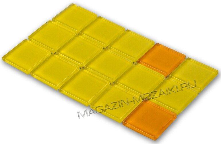 мозаика CPM-205-8 (F-205-8)