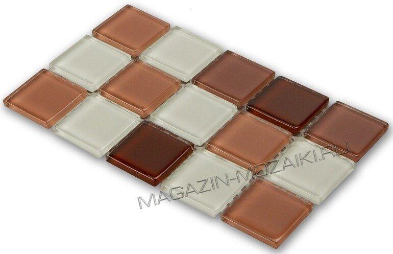 мозаика CPM-211-6 (F-211-6)