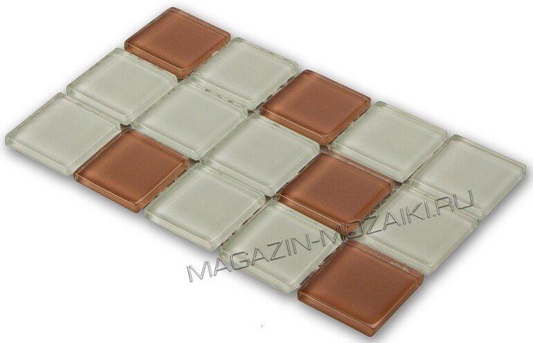 мозаика CPM-211-8 (F-211-8)