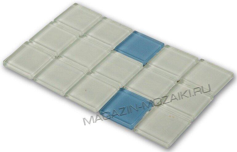 мозаика CPM-219-8 (F-219-8)