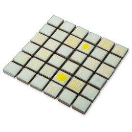 мозаика CR2305