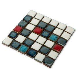 мозаика CR2310