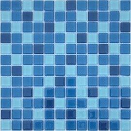 мозаика Crocus