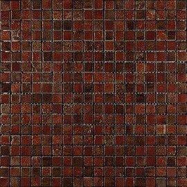мозаика CTL-1