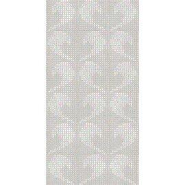 мозаика D-02 White A