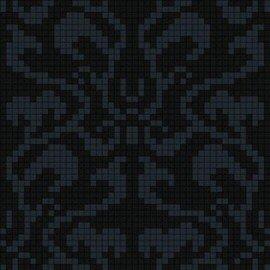 мозаика D-03 Dark B