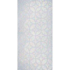 мозаика D-05 White