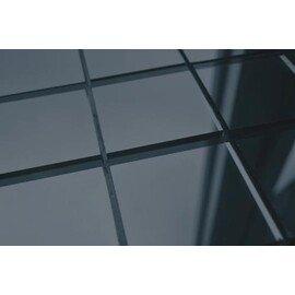 мозаика D50