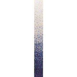 растяжка из мозаики DE-33*