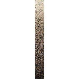 растяжка из мозаики DE-71*