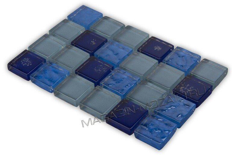 мозаика ICE-2303 (DH-0003; BSF-003)