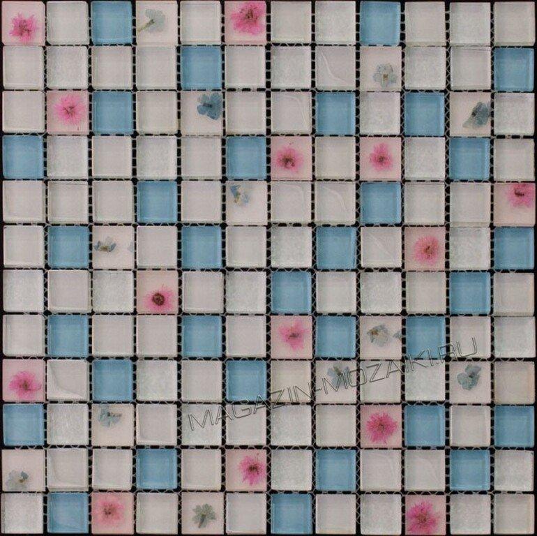 мозаика KDS-55 (DH-2355)