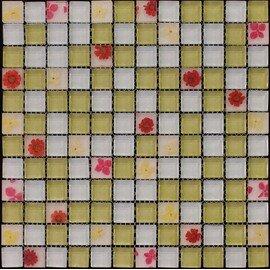 мозаика KDS-57 (DH-2357)