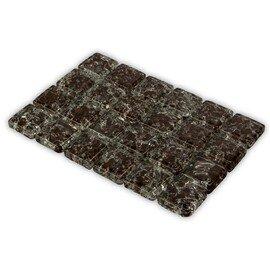 мозаика ICE-2368 (DH-2368)