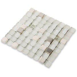 мозаика DHT01-2