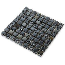мозаика DHT10