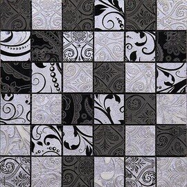 мозаика DNY-5