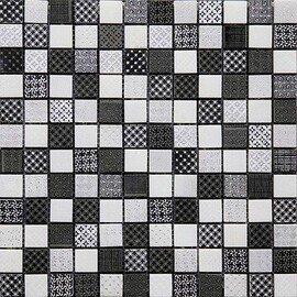 мозаика DVN-2