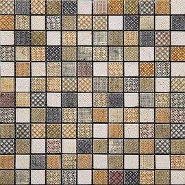 мозаика DVN-3