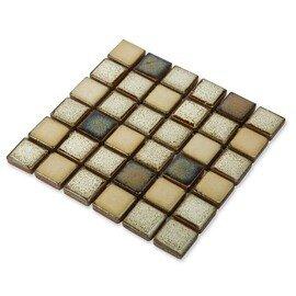 мозаика EF2303